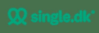 Lån hos Single.dk