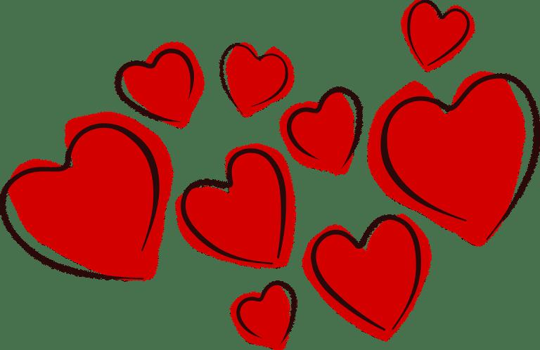 Bedste dating sider danmark