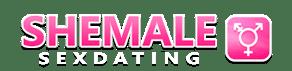 Lån hos ShemaleSex.Dating