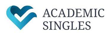 Lån hos Academic Singles