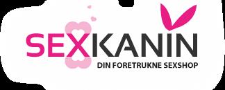 Lån hos Sexkanin.dk