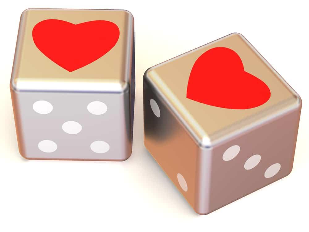 for de bedste online casinoer