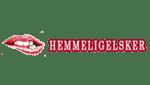 Lån hos HemmeligElsker.com