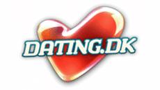 Lån hos Dating.dk