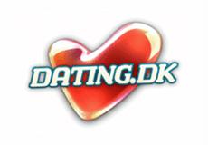 Find en kæreste hos datingsiden Dating.dk